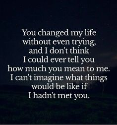 Relationship Quotes – Quotes About Relationship Quotes – Quotes About Relationships 20 inspirational love quotes and beautiful life quotes to feed your soul and warm your heart. 18 Quotes Feelings Hurt 17 It just happens. Funny Quotes About Life, Sad Quotes, Life Quotes, Motivational Quotes, Inspirational Quotes, Funny Sayings, Funny Memes, Friendship Thoughts, Friendship Quotes