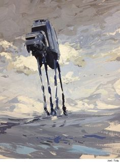 1000 Images About Ice Planet Hoth On Pinterest Star Wars Ralph Mcquarrie And Travel Posters
