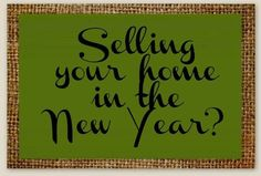 Good morning, Fireworks are going off in the 2017 Real Estate market! If you are in the market to buy, sell or just need some friendly advise, call me today to get the facts before you make your move ! I would appreciate the opportunity . Call Soraima Alonso for all your Real Estate needs. (786)486-8431.  #seller #buyer #rental