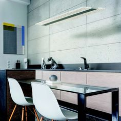 Mantra Burbuja 5790 - moderne Lampen