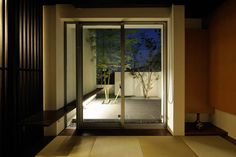 デザイン住宅 エントランスステージへの誘い アーキッシュギャラリー