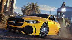 Rockstar Games Gta, King Of The Hill, Videogames, Bmw, Video Games, Video Game