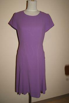 Melrose Kleid Samtkleid mit Spitze Spaghettiträger Schwarz Neu 38