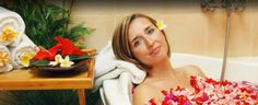 Dcosmo Spa Offers Faridabad