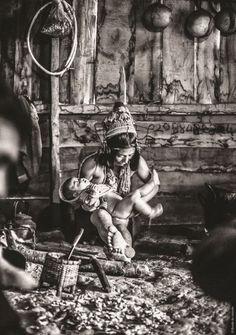 Photographie de mariage au Laos, prise par Olivier Blaschek à découvrir dans le Bouts du monde n° 24. #Carnetdevoyage #Sketchtravel #Voyage #Travel #Revueboutsdumonde #Laos
