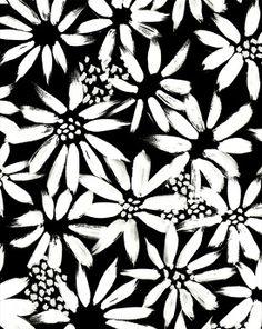Cette illustration d'Emily Isabella peut être facilement reproduite sur la pièce de céramique de votre choix, à condition d'utiliser les peintures fondations. On vous attend au Crackpot Café pour votre prochain projet de peinture sur céramique!