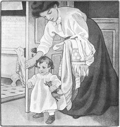 ivory soap 5 1908
