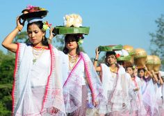 Manipur Culture: The Festivals and Traditions Of Manipur
