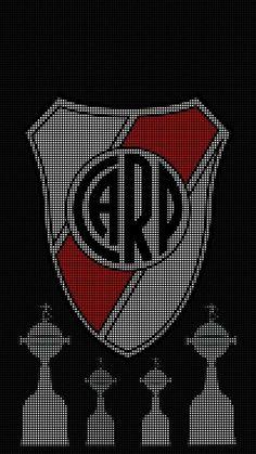 Black Wallpaper, Carp, Grande, Wallpapers, Tattoo, South America, Soccer, Samsung Galaxy Wallpaper, Sport T Shirts