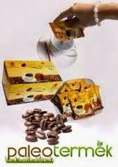 Paleo étrend mellett sem kell lemondanod a kávéról: Paleo capuccino