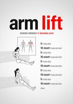 Soccer Workouts, Lifting Workouts, Gym Workouts, At Home Workouts, Thigh Workouts, Arm Exercises, Body Workout At Home, At Home Workout Plan, Workout Guide
