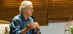The New Copernican Revolution: Fritjof Capra on the Shift to 'The Systems View of Life' | Sustainable Brands