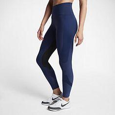 pick up b57bf e0ceb Tight de training taille haute Nike Power Legend pour Femme