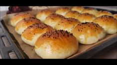 Happy Cook, Turkish Kitchen, Chocolate Desserts, Creative Food, No Cook Meals, Easy Desserts, Food Videos, Bread Recipes, Bakery