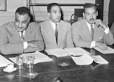 Gamal Abdel Nasser, Coat, Jackets, Fashion, Down Jackets, Moda, Sewing Coat, Fashion Styles, Peacoats