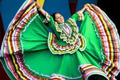 Santa Fe Hispanic Cultural Festivals & Events