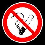 Vreți să vă lăsați de fumat? Art Public, Lululemon Logo, Peace, Logos, Logo, Sobriety, World