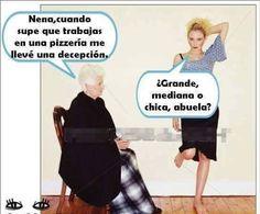 BUEN HUMOR #memes #chistes #chistesmalos #imagenesgraciosas #humor #funny #amusing #fun #lol #lmao #hilarious #laugh #photooftheday #friend  #crazy #witty #instahappy #joke #jokes #joking #epic #instagood #instafun  BUEN HUMOR #memes #chistes #chistesmalos #imagenesgraciosas #humor #funny #amusing #fun #lol #lmao #hilarious #laugh #photooftheday #friend  #crazy #witty #instahappy #joke #jokes #joking #epic #instagood #instafun