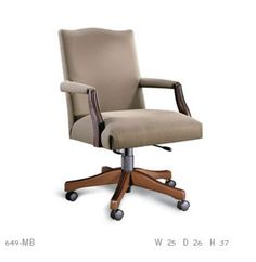 Kent  Management Seating   #krug  #office #interiordesign #furniture www.benharoffice.com/