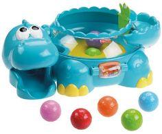 Fisher-Price Go Baby Go! Poppity Pop Muscial Dino by Fisher-Price, http://www.amazon.com/dp/B004ORV2O8/ref=cm_sw_r_pi_dp_RaOmqb1H46ZJ6
