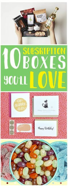 Great gift ideas for the fam! Love this!