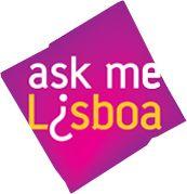 Ask Me Lisboa