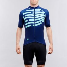 Good Cycling Marker Men s Jersey Cycling Wear d5f9f9712