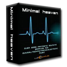 http://www.lucidsamples.com/minimal-samples-packs/55-minimal-heaven-vol1-download.html  MINIMAL HEAVEN VOL. 1