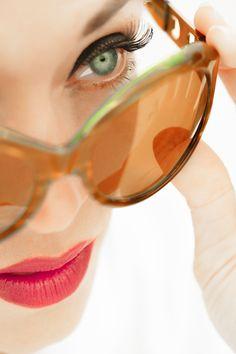 bd9fd5595263 33 Best Insight on Sama Eyewear images