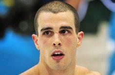 Blog Esportivo do Suíço: Fratus supera campeões olímpicos nos 50m livre e é ouro nos EUA
