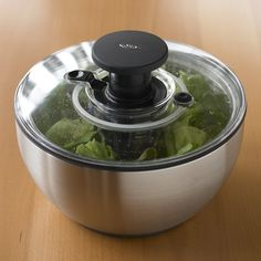 Salad Spinners | Williams-Sonoma