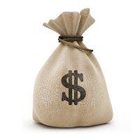 Trabalhador deve ter cautela ao transformar FGTS em empréstimo consignado.