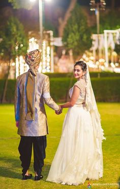 Photographer - Zahra & Yusuf! Photos, Muslim Culture, Beige Color, Decoration, Bridal Makeup, 3 Piece Suits For Men pictures, images, vendor credits - Bianca, Aza, Jinaam Fashion World, WeddingPlz