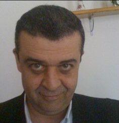 "Gianni ""BIGBIG"" Demarin  http://www.facebook.com/demarin?fref=ts"