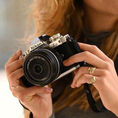 Photo Equipment, Fashion, Moda, Fashion Styles, Fashion Illustrations