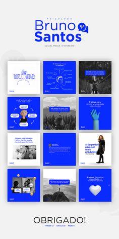 Instagram Feed Layout, Feeds Instagram, Instagram Grid, Instagram Design, Instagram Banner, Social Media Art, Social Media Branding, Social Media Design, Social Media Graphics