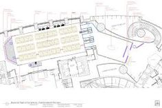 four season hotel floor plan - Google Search