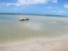 marape, ALAGOAS-BRASIL