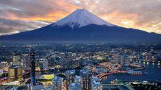 25 Kickass International Trips Under 50k To Plan For 2015