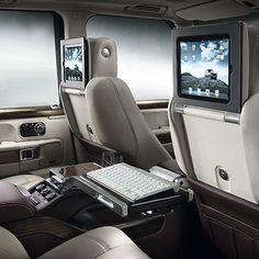 Ultimate Edition Range Rover