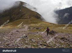 Image result for carrauntoohil Mountains, Nature, Travel, Image, Naturaleza, Viajes, Trips, Nature Illustration, Outdoors