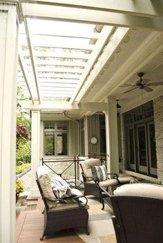 Portfolio | New Homes | The Ravine Estate House