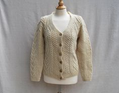 2761ea0769378 121 Best Sweaters Galore images