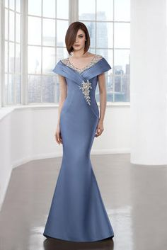 Eleni Elias is available. See why by Eleni Elias is the perfect gown.Eleni Elias Mother of the Bride Eleni Elias Mother of the Bride Estelle& Dressy Dresses in Farmingdale , NYEstelle's Dressy Dresses is the World's Largest Dress store with over dres Mother Of Groom Dresses, Mothers Dresses, Mother Of The Bride, Prom Party Dresses, Bridesmaid Dresses, Wedding Dresses, Bride Dresses, Dress Party, Dressy Dresses