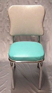 Chair possibility