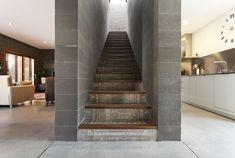 Casa 804 / H Arquitectes
