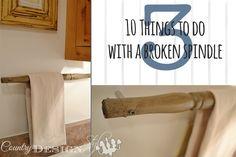 10-things-number-3