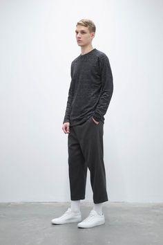 Sweater 1134M