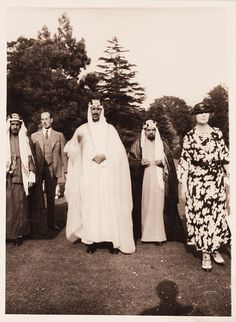 Lady Evelyn Cobbold (d. 1963) was the first British Muslim woman to make the pilgrimage to Mecca known as the Hajj, in 1933. Born in 1867…