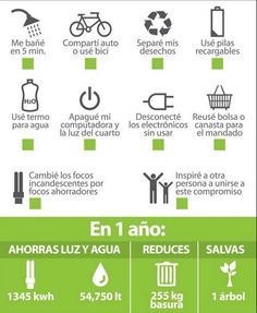 Ecologia a pequeña escala |Pinned from PinTo for iPad|